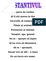 planse_partidevorbire