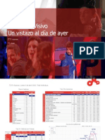 DTV Express 6 Abril 2015