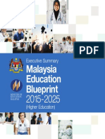 4. Executive Summary PPPM 2015-2025