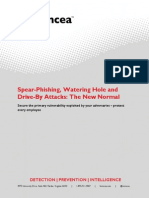 Invincea-spear-phishing-watering-hole-drive-by-whitepaper-5.17.131.pdf