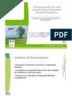 Design Procedures US FR