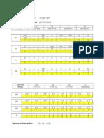 TASK 2 - Latihan Ip Address