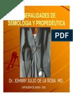 0002 GENERALIDADES SOBRE PROPEDEUTICA Y SEMIOLOGÍA.pdf
