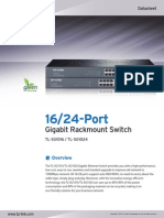 TL-SG1024_V8_Datasheet.pdf