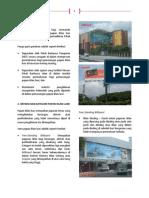 Garispanduan Papan Iklan Luar Di Negeri Pulau Pinang