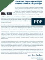 Edito Députe-Maire Avril2015