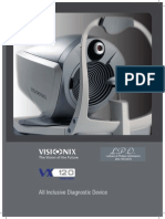 VisionixVX120BrochureforWebsite23