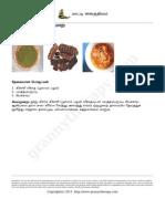 grannytherapy2014-09-10 04-44-40