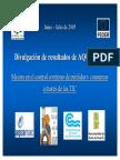 Control perdidas y consumos.pdf