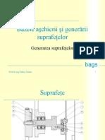 bags Slide Binder1