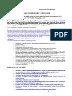 IAS 16_17,20,21, 23,36_ 2013