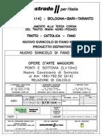 STR104-0