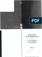 Phillips.wickens.exercises.in.Econometrics.volume1