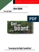 2004 Logic Selection Guide Sdyu001u c20040412 [323]