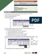 Exercicio ultimo recurso.pdf