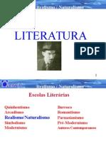 literatura Realismo-Naturalismo.ppt