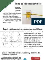 presentación alcoholismo