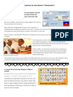 latinamericainthenews-readings
