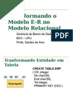ModeloE-RparaModeloRelacional
