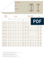 ArcelorMittal - W Sections.pdf