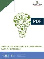 Manual de Boas Práticas Ambientais Para Empresas.pdf