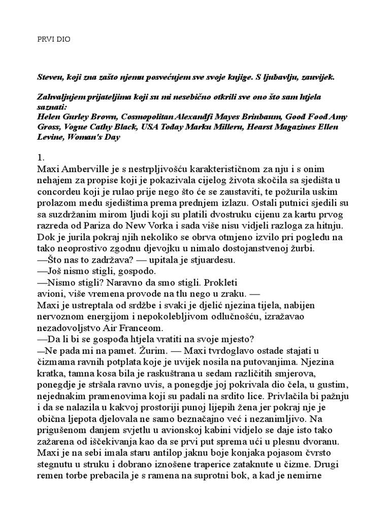 Stranice za upoznavanje latinas