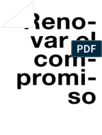 13_Renovarelcompromiso