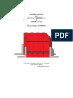 Optativa_Teatro.pdf