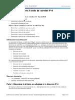 (491980454) Https Senaintro.blackboard.com Bbcswebdav Pid 72916831 Dt Content Rid 120627170_2 Courses P228181_F784379_R675167_RG23_C9523 9.1.4.8 Lab Calculating IPv4 Subnets.pdf