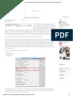 Is Retained Logic the Best Scheduling Option in Primavera_ _ PrimaveraBlog, Tutorials, Project Management, P6
