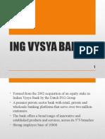 ING Vysya bank valuation.pptx