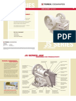 24214 JS Series Jaw Brochure - 2010.pdf