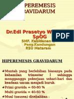 Hiperemesis Grav.epw