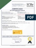 certificado_inmetro_eccofibras