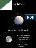 g6sci 106 moonnotes ppt (1)