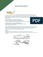 paracenteza-punctia abdominala
