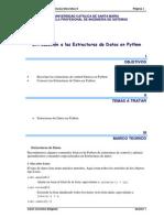 Apuntes Discretas II