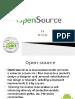 open source.pptx