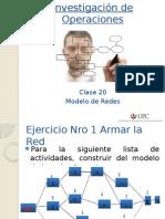 Clase 20 - Modelo de Redes.rev01