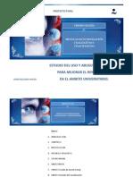 Proyecto Final Técnicas Cuantitativas y Cualitativas en Criminología