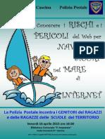 polizia postqale-5.pdf