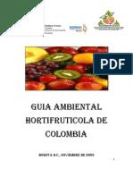 Guia Ambiental hortifruticola 2009.pdf