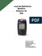 Detector de gás DG-500 com software.pdf