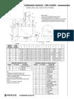 FMF-01-10-916-258