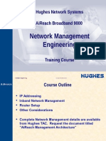 2a Network Management