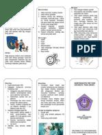 9 leaflet