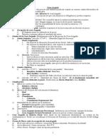 RESUMEN_DE_DERECHO_PROCESAL_II.doc