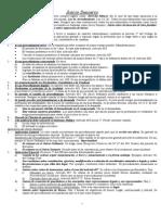 RESUMEN_DE_DERECHO_PROCESAL_III.doc