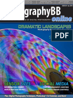PhotographyBB_29.pdf