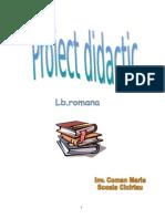 proiectlbromana_atribut.doc